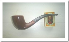 dunhill 001
