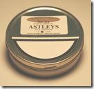 Astleys33
