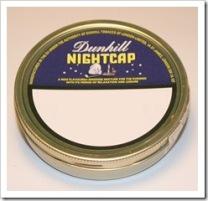 nightcap 001