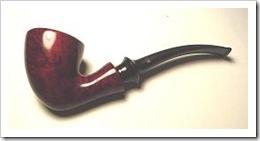 Roybri 130